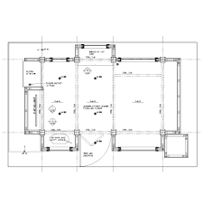 playhouse floor plans playhouse floor plans all the free playhouse plans include