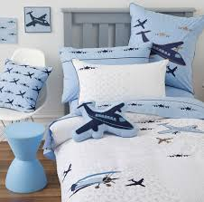 Plane Themed Bedroom by Over 100 Boys U0027 Bedroom Themes Kids Bedding Dreams