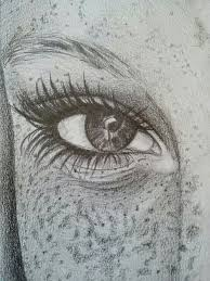 107 best drawing images on pinterest faces art lessons and