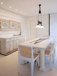 white wash dining room table perfect delightful home interior