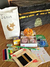 eid treat bags classroom edition littlelifeofmine com