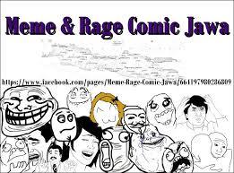 Meme Comic Jawa - pulsk place to share something wow
