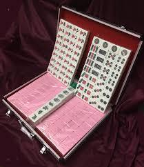 Mahjong Table Automatic by Automatic Mahjong Table Tiles Sgautomahjong Automatic Mahjong