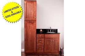 Solid Wood Bathroom Cabinet Bathroom Vanities Cabinets Solid Wood Solid Wood Cabinets