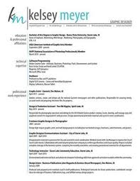 nicu resume professional neonatal templates to showcase your talent
