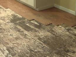 Hardwood Floor Removal Remove Hardwood Floors Abundantlifestyle Club