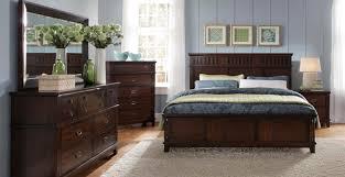furniture lovely solid wood bedroom furniture pretoria