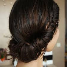 fashion forward hair up do 65 best sleek sophisticated fashion forward updos images on