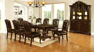 dining room furniture michigan craigslist dining table room chairs michigan tables for sale