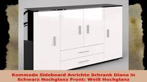 Schlafzimmer Kommode Landhaus Ideen Kommode 120 Hoch Kommode Landhaus Mit Schubladen Sideboard