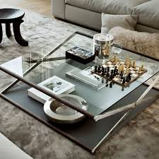 Metal Side Tables For Living Room Coffee Table Glass Living Room Tables For Sale Black And Glass