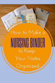 Graduate Nurse Resume Example Nursing Pinterest Best 25 Nursing Organization Ideas On Pinterest Nursing Student
