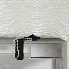 Papier Peint Cuisine Leroy Merlin Indogate Com Tapisserie Cuisine Moderne