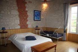 chambre dhote vendee chambres d hôtes les tilleuls le poiré sur velluire accueil vendée