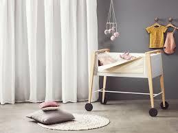 Modern Furniture Kids by Best 25 Modern Baby Furniture Ideas On Pinterest Modern Baby