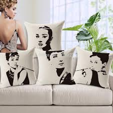 audrey hepburn home decor compare prices on audrey wholesale online shopping buy low price