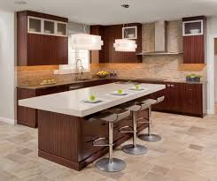 kitchen black counter stools counter chairs bar furniture 30 bar