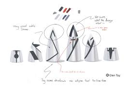 chess set concept design sketches chess pieces pinterest