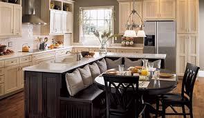 kitchen island layout kitchen round kitchen island incredible u201a formidable half round
