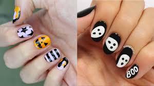 opi new orleans nail art nfl steelers football nail art my nail
