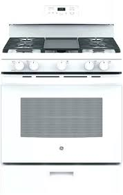 Ge Gas Cooktop Reviews Kitchen Best Ge Cgp650setss 36 Inch Gas Cooktop Review Reviewed