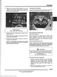 polaris ranger 400 wiring diagram wiring diagrams