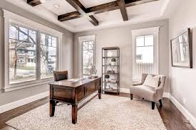 interior design home staging home staging dallas tx white orchid interiors for house staging