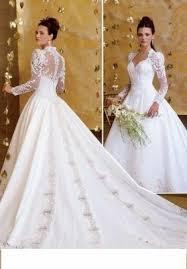robe de mariã e haute couture la robe de mariee haute couture photo de mariage en 2017