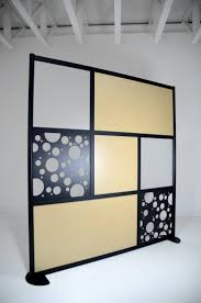 custom room dividers 24 best exhibit display ideas images on pinterest display ideas