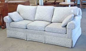 Ethan Allen Sleeper Sofas by Furniture Pottery Barn Turner Sofa Ethan Allen Couch Reviews