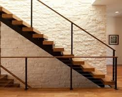 best modern staircase wall design staircase gallery decor