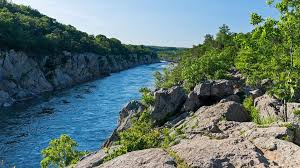 Maryland natural attractions images Places to go hiking in maryland visit maryland jpg