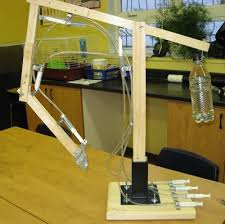 Chair Lifting Experiment 17 Best Hydraulics Images On Pinterest Science Experiments