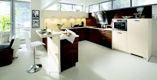 kitchen acco kitchen and bath