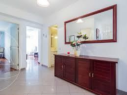 Haus Kaufen 100000 Immobilien Kaufen In Portugal Haus Kaufen Seite 72