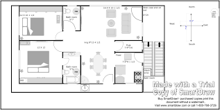 Buy House Plans by House Plans North Facing House Vasthu