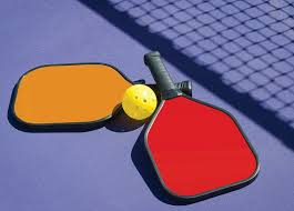 us open table tennis 2018 us open pickleball chionships are back for third year naples