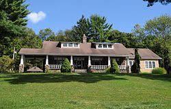 bungalow wikipedia dr john christie ware bungalow wikipedia