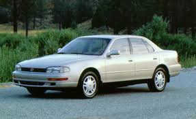 abs light toyota camry to get 1994 toyota camry for your garage
