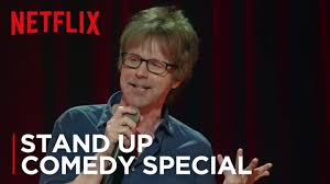 60 Year Old Woman Meme - dana carvey clip teenagers are nightmares netflix youtube