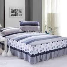 Wrap Around Bed Skirts Bedroom Wonderful Macy U0027s Bed Skirts Dillards Bed Skirts Ralph