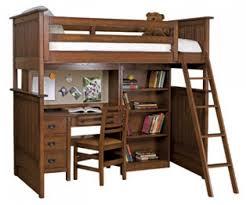 kids loft bed with desk multipurpose kids loft bed as wells as storage beds desk then ikea