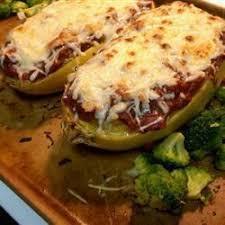 cuisiner courge spaghetti courge spaghetti style lasagne recettes allrecipes québec