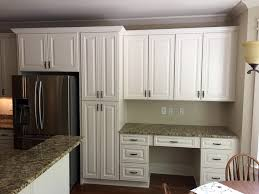 paint or stain kitchen cabinets cabinet painting pictures pictures of cabinets painting before