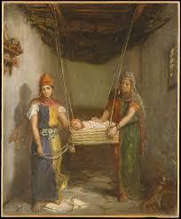 cuisine juive alg駻ienne histoire des juifs en algérie wikiwand