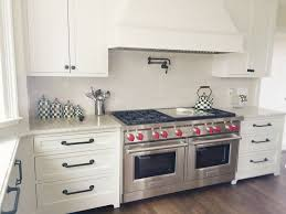 Kitchen Cabinets With Inset Doors 286 Best Kitchens White U0026 Off White Images On Pinterest