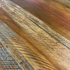 vander berg furniture flooring arrivals