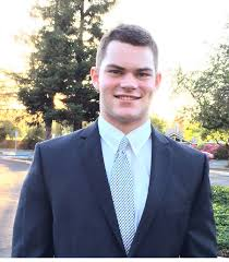 elder walker elder hughes serving in brazil