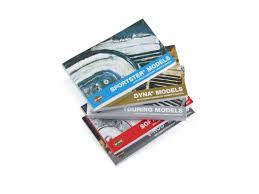 99958 06 harley davidson h d owner u0027s manual for u002706 sidecar