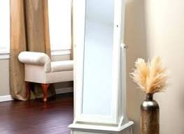 white armoire wardrobe bedroom furniture white armoire wardrobe bedroom furniture soappculture net